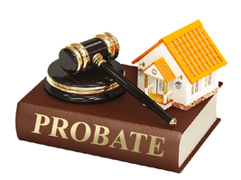 elder law and probate lawyer in Miami
